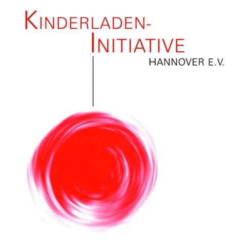 Kinderladen-hannover