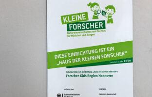 Kleine_Forscher