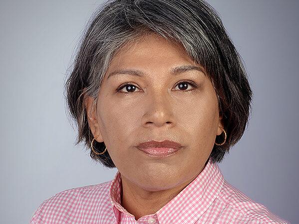 Tatiana BiKi