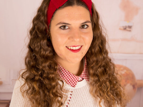 Priscila BiKi